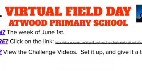 Atwood Virtual Field Day